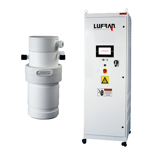 Precise High Purity Heating Solutions