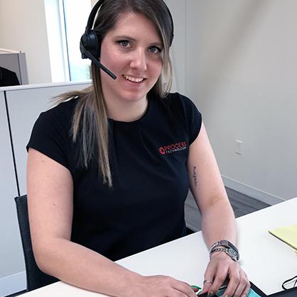 Customer Care and Service