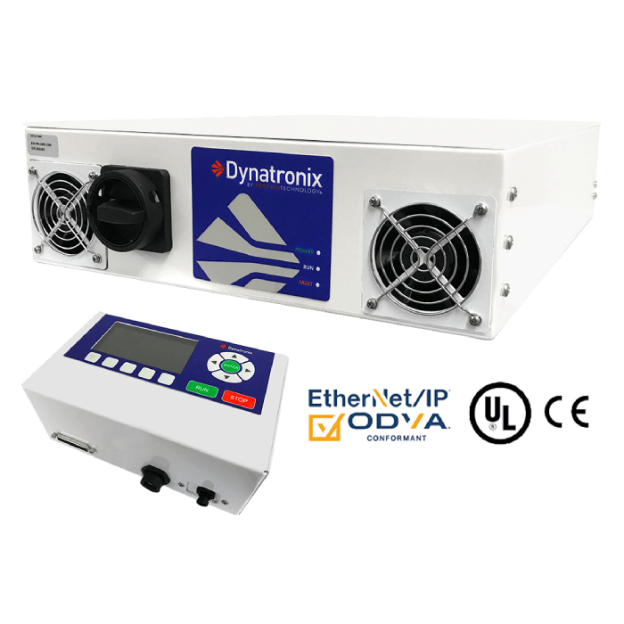 Accurate, High-Efficiency Power Supplies
